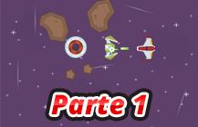 001-arteSite