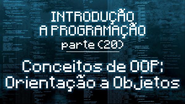 intro-pro-20-cover