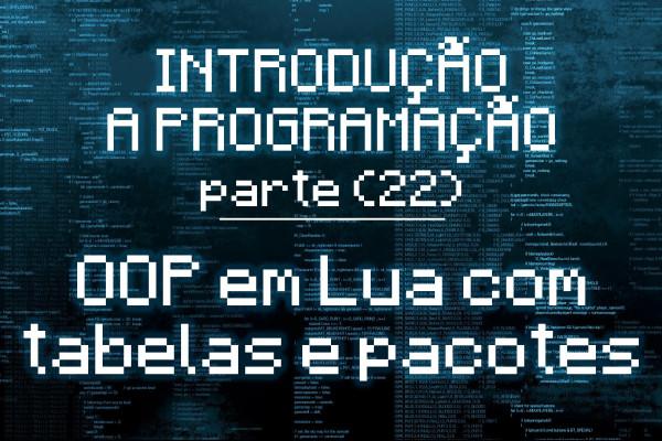 intro-pro-22-cover