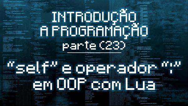 intro-pro-23-cover
