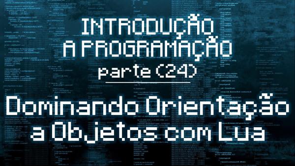 intro-pro-24-cover