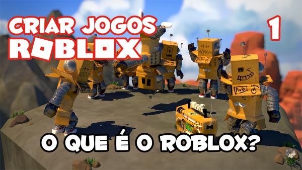 roblox001