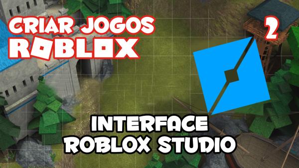 roblox002