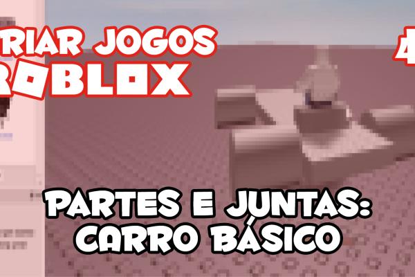 roblox004