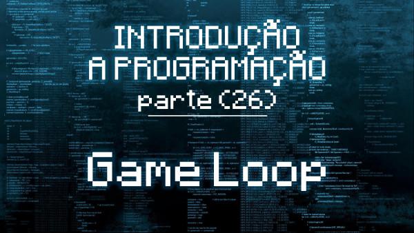 intro-pro-26-gameloop