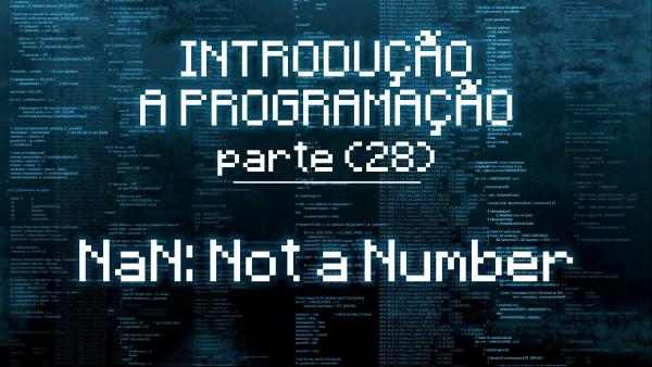 intro-pro-28-nan