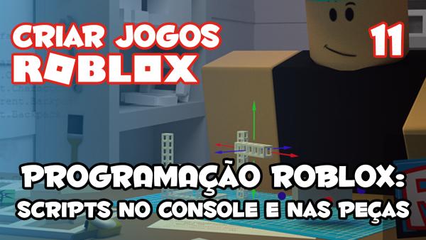 roblox011