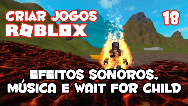 roblox018