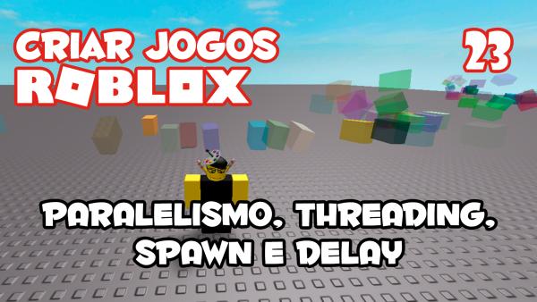 roblox023