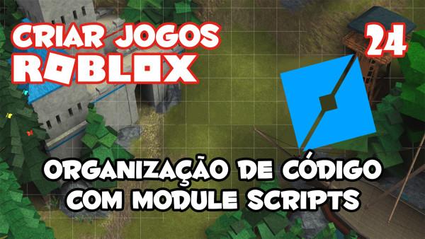 roblox024